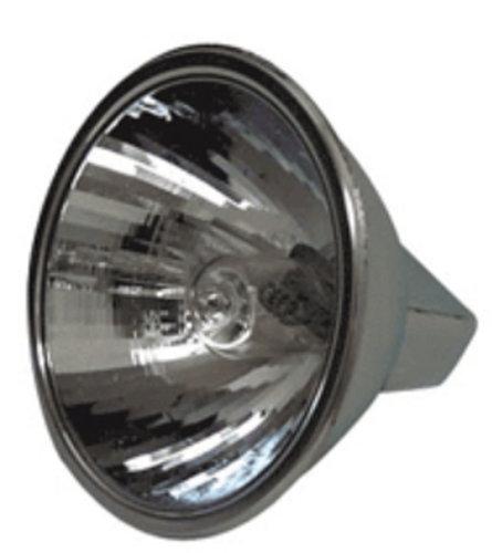 ADJ ZB-ELC/10 250W Lamp, Phillips, 1000Hr, 24V ZB-ELC/10