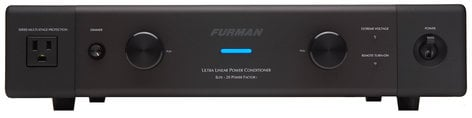 Furman ELITE-20PFI Elite-20 PF i Power Conditioner ELITE-20PFI
