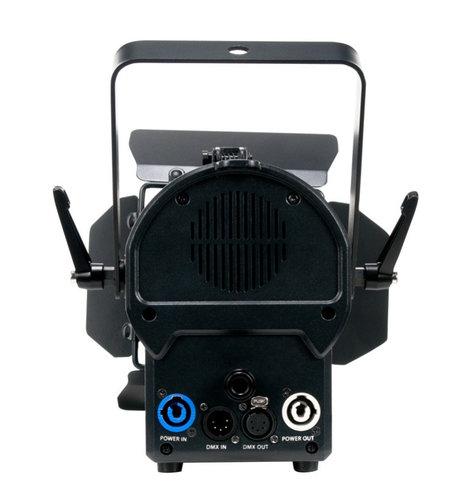 ADJ ENCORE-FR50Z Encore FR50Z 50 Watt LED Fresnel ENCORE-FR50Z