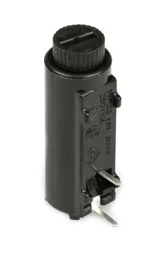 Behringer W53-26000-22762 Fuse Holder for EUROLIVE B212A, B215A, B212D W53-26000-22762