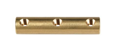 Cartoni 1008299 A627 Locking Lever Shaft 1008299