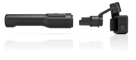 GoPro Inc Karma Grip Stabalizer for HERO5 or HERO6 AGIMB-004