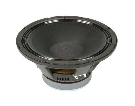 JBL 5026778  AWC129 Replacement Woofer 5026778