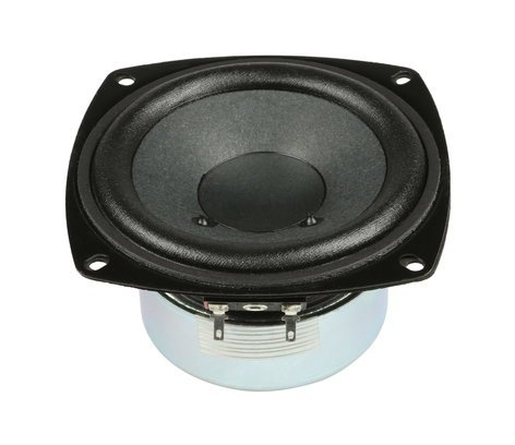 Fostex 8278005100 Speaker for 6301B and 6301AV 8278005100