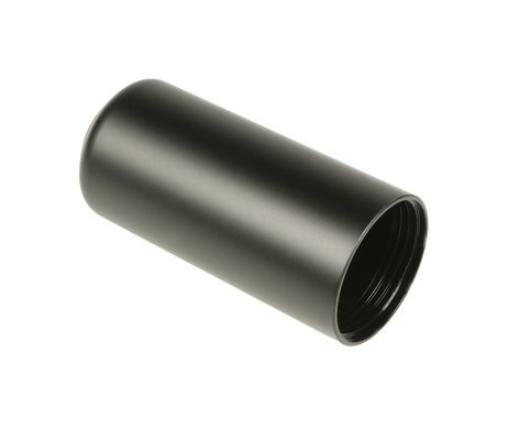 Shure 65EA8451 FP2 Battery Cup 65EA8451