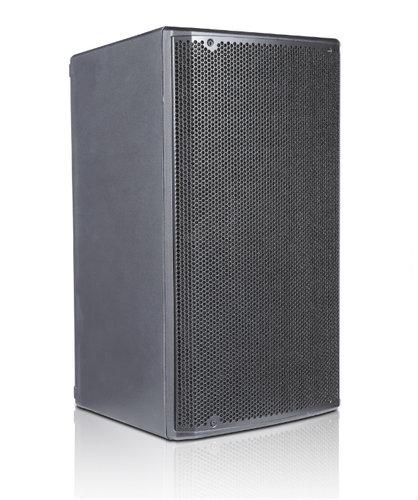 "DB Technologies OPERA-10  10"" 2-Way Active Speaker OPERA-10"