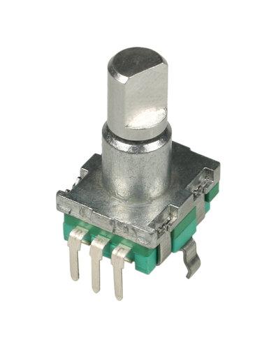 Line 6 24-12-0006 PODX3 Amp/Effects Encoder 24-12-0006