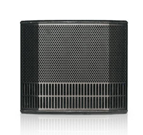 DB Technologies ES602  800 Watt Mono Sound System ES602