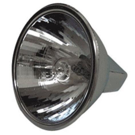 ADJ ZB-ELC Halogen Lamp, 24V/250W ZB-ELC