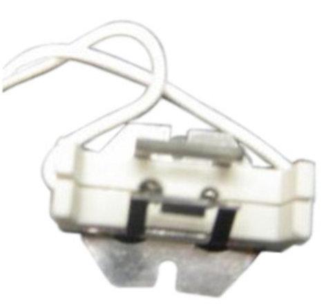 ADJ Z-427 Lamp Socket Z-427