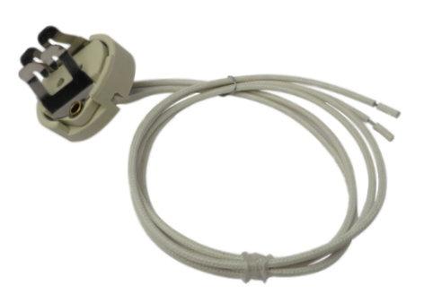 ADJ Z-448 Lamp Socket for Accu Spot Z-448