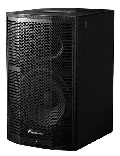 """Pioneer XPRS 10 XPRS Series 10"""" Active Speaker XPRS10"""