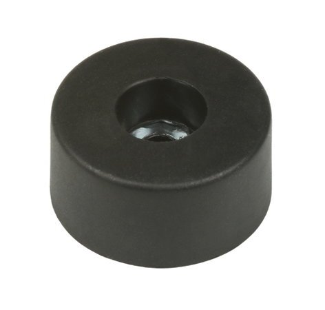 Miscellaneous 555-14534 Rubber Foot for Speaker Cabinets 555-14534