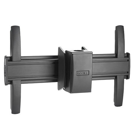 """Chief Manufacturing LCM1U FUSION Large Flat Panel Ceiling Mount for 32""""-60"""" Displays in Black LCM1U"""