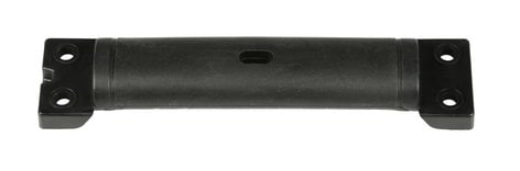 Electro-Voice F.01U.286.109 ZLX-15P Replacement Handle F.01U.286.109