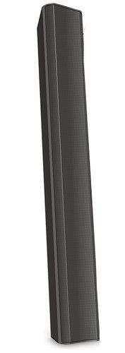 QSC AD-S162T  Full-Range Surface-Mount Loudspeaker AD-S162T