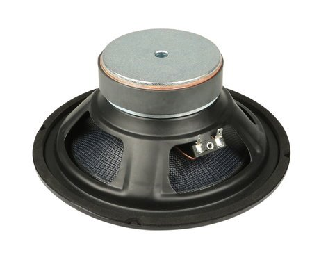 PreSonus 355-GEB-LO-FREQ  Temblor T10 Replacement Woofer 355-GEB-LO-FREQ