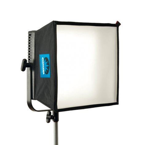 Chimera Lighting 1670 Flolight LED Kit 1670