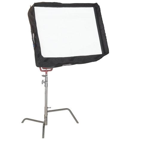 Chimera Lighting 8445 Large Quartz Plus Lightbank 8445