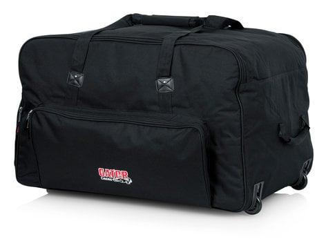 "Gator Cases GPA-715 Rolling Bag for 15"" Speaker GPA-715"