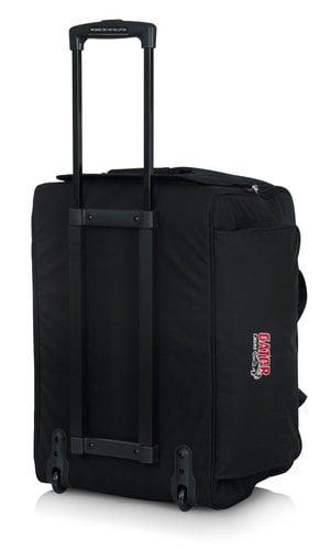"""Gator GPA-712LG Rolling Bag for Large Format 12"""" Speaker GPA-712LG"""