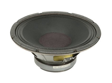 """Community 104985R 12"""" Woofer for R1, R2, and R.5 Series 104985R"""