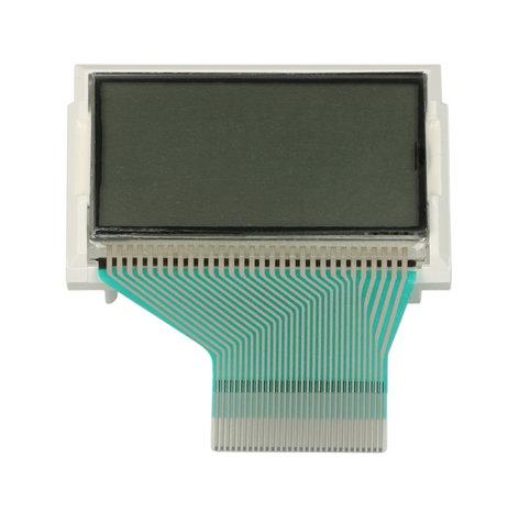 Sennheiser 089549 SKM100G2 LCD Display 089549