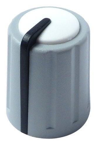 Crest 30902689 XRM Replacement Grey Knob 30902689