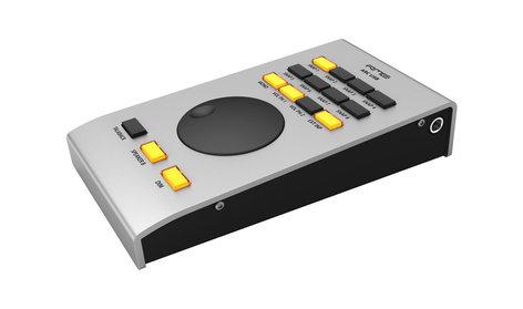 RME FIREFACE-UFX-II/ARC Fireface UFX II/ARC USB Bundle Includes: (1) Fireface UFX II and (1) ARC USB FIREFACE-UFX-II/ARC