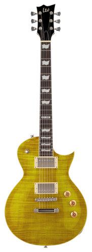 ESP Guitars LTD EC-256 Electric Guitar LEC256FM