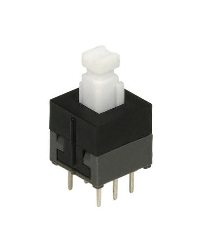 Yamaha V968360R  MG12/4 Push Switch V968360R
