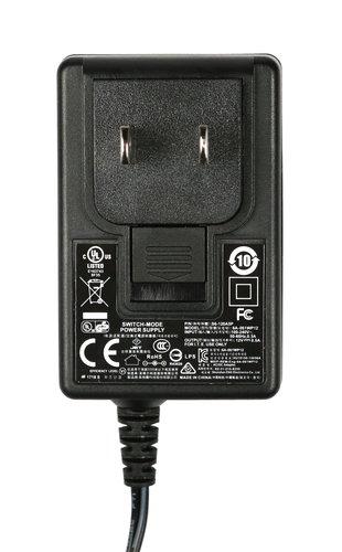 FMR RNC/LA/6A-POWERSPLY Power Supply for RNLA7239 RNC/LA/6A-POWERSPLY