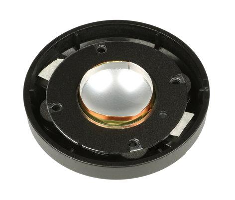 QSC SP-000212-TS  AD-S8T HF Diaphragm SP-000212-TS
