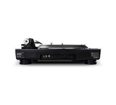 Reloop RP-7000 MK2 Direct Drive Professional Turntable RP-7000-MK2
