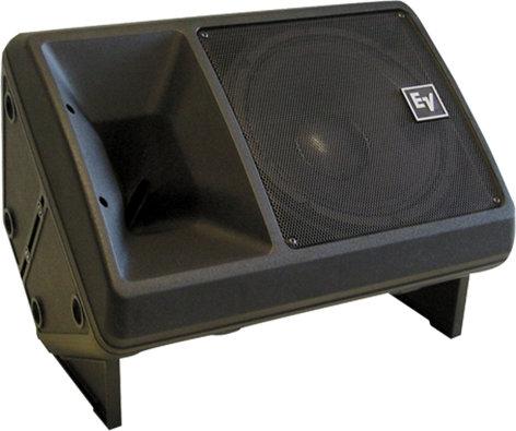"""Electro-Voice Sx300E 12"""" 2-Way 300W Compact Passive Loudspeaker SX300E"""