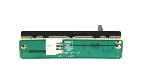 Reloop 226254  Crossfader Kit for Terminal Mix 8 226254