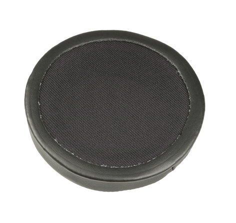 Fostex 8560014000 Earpad for TH600 and TH900 (Single) 8560014000