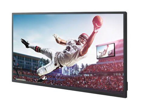 "Panasonic TH-75EF1U 75"" Professional Display with Media Player TH75EF1U"