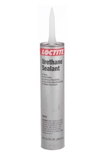 City Theatrical 6205 Glass Adhesive for Replacement Glass 6205