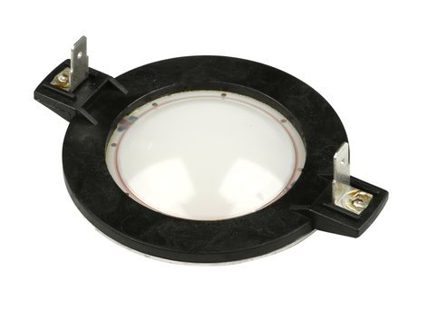 EAW-Eastern Acoustic Wrks 15410083 Replacement Diaphragm for CD3501, SM122E, DM2521 15410083