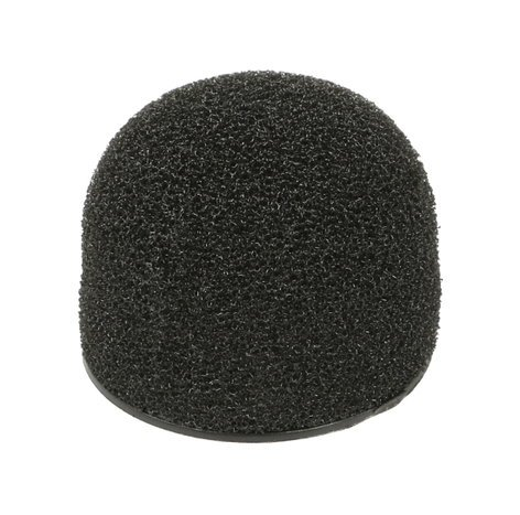 Crown M45887-3 CM311 Replacement Foam Pop Filter M45887-3
