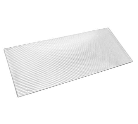 City Theatrical 6210 Frosted Replacement Glass for ColorBlast 12 6210