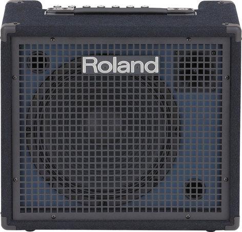 Roland KC-200  100W 4-Ch Mixing Keyboard Amplifier KC-200