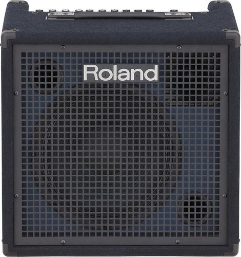 Roland KC-400  150W Stereo Mixing Keyboard Amplifier KC-400