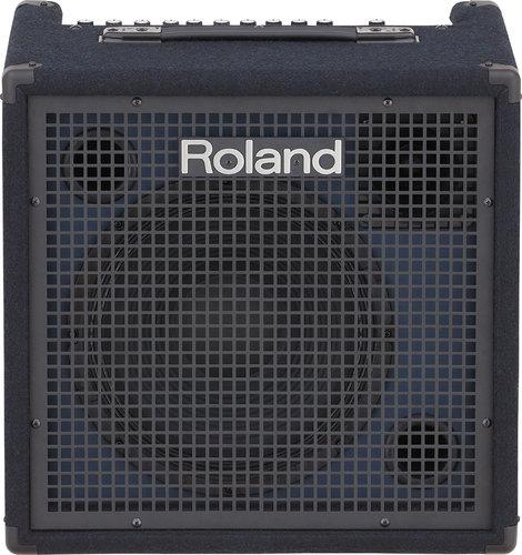 Roland KC-400  150W Stereo Mixing Keyboard Amplifier KC-400