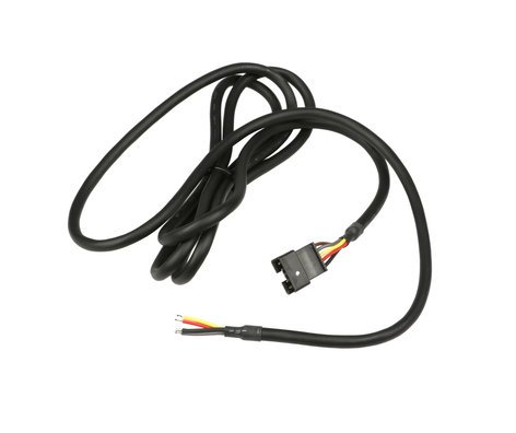 Casio 10339497 PX-780M Pedal Cable Harness 10339497