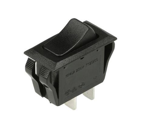 QSC SW-000088-GP-1 Power Switch for RMX1850HD, RMX1450, GX3, HPR181i SW-000088-GP-1