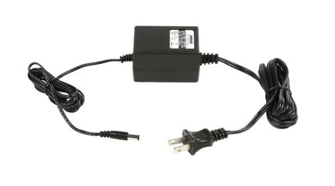 Audix PS110R AC Adaptor for RAD360 PS110R
