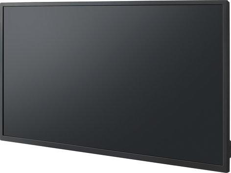 "Panasonic TH-65EF1U 65"" Professional Display with Media Player TH65EF1U"