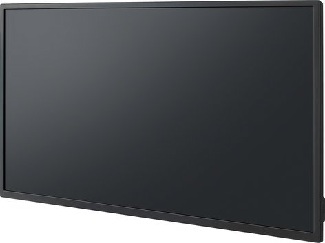 "Panasonic TH-84EF1U 84"" Professional Display with Media Player TH84EF1U"